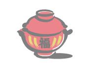 2019福丼県フェスin9.98スタジア…